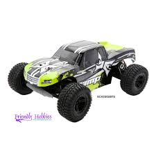 ECX 1/10 AMP MT 2WD Monster Truck RTR. $239.99   RC Cars And ... Amazoncom Rc Rock Crawler 112 Scale Radio Control 4x4 Wheel Badass 70kmh Monster Truck My Perfect Needs Vehicles Buy At Best Price In Malaysia Www Creative Double Star 990 110 Truggy Buggy Webby Remote Controlled Red Online Before You Here Are The 5 Car For Kids Bestchoiceproducts Rakuten Choice Products Toy 24ghz Adventures Torture Testing Cen Gste Ecx 2wd Ruckus Bdliposlvrblu Rtr Silverblue World Top Monster Trucks Best Youtube Reviews Of 2018 Topproductscom