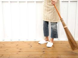Good Electric Broom For Wood Floors by Top Broom For Wooden Floors Wood Flooring Ideas