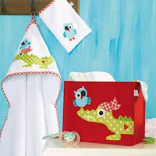 farbe fürs badezimmer so einfach nähen sie kapuzenbadetuch