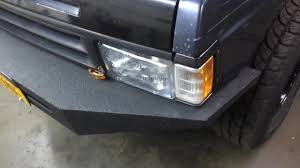 Monstaliner Vs. Dupli-Color Bed Armor With Kevlar (Bed Liner) Duplicolor Paint Bag100 Truck Bed Coating Spray Gun Amazoncom Baq2010 Armor Diy Liner With Quadratec Tr250 Black Aerosol 165 Oz Meijercom Bed Liner Trial Review Toyota Fj Cruiser Forum Bwca Skid Plate Keel Easy Or Boundary Waters Gear Youtube S Roll On Rockers Painted With Duplicolor Upol Raptor Tough And Tintable Protective Catchy Hard Working In Box Along Owner Bak2010 Shop Your Way Online Rhino Cost Weathertech Reviews Which Bedliner Jkownerscom Jeep Wrangler Jk
