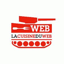 la cuisine du web les experts disponibles pour vos projets à lyon 1cupexpert