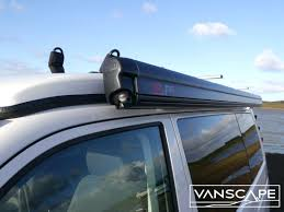 F45s Fiamma Awning Awning Suitable For Van Van Closed Fiamma F45 ... Fiamma F65s Motorhome Awning Black Case Caravan Quest Leisure Caravanstore Front Or Side Panels Read Pad F45s Camping Room For Grey 2 F45 Deluxe Porch Door Pole Fs Fl U Privacy L Youtube Thesambacom Vanagon View Topic Screening In A With Sides Roof Over Entrance Bungalow Polar White Sun Canopies Awnings