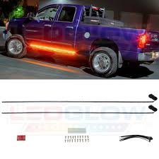 Amazon.com: LEDGlow 2pc 70 Inch Amber Side Marker & Courtesy LED ... 2017 Nissan Titan Crew Cab Pickup Truck Review Price Horsepower 1973 Ford F250 Highboy Crew Cab 1974 Ford 4x4 High Boy New 2018 Toyota Tundra Sr5 Double 81 Bed 57l Truck This 1962 Gmc Is The Only One Of Its Kind But Not A Isuzu Ftr 800 Chassis 1997 3d Model Hum3d 2011 F350 Drw 44 67 Turbodiesel With Reading 2013 Chevrolet Silverado 2500hd Specs And Prices F250 Pickup For Sale In Portland Or 1967 Isnt Something You See Every Day 10 Best Little Trucks All Time 2015 2wd Lt Reader Review Truth