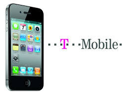 The T Mobile iPhone 5 Is Actually A Tweaked Model A1428 That es