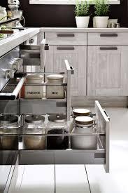 küche im landhausstil möbel köhler in viersen