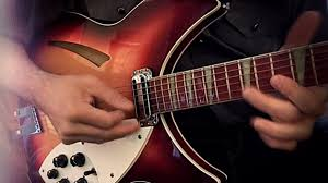 22 Guitar Licks You Must Know For Rock, Blues And More! | TAB + ... Elephant Vanishes The Unabridged Naxos Audiobooks Jennifer Mayerle Wcco Cbs Minnesota Baburners And Hunkers Wikiwand Learn About Pole Barn Homes Outdoor Living Online Video Monksfield Farm Owner Blasts Emergency Services Buy A Living Room Electric Fireplace From Rc Willey Short Story Masterpieces Robert Penn Warren Albert Erskine Ben Rue Burning Haruki Murakami Summar