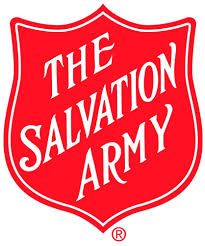 The Salvation Army Family Store & Donation Center - 60 Reviews ...