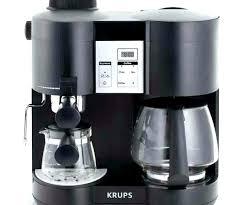 22 Elegant Pics Of Mr Coffee Latte Maker