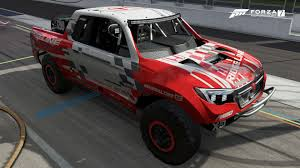 Honda Ridgeline Baja Trophy Truck | Forza Motorsport Wiki | FANDOM ... Bj Baldwin Trades In His Silverado Trophy Truck For A Tundra Moto Toyota_hilux_evo_rally_dakar_13jpeg 16001067 Trucks Car Toyota On Fuel 1piece Forged Anza Beadlock Art Motion Inside Camburgs Kinetik Off Road Xtreme Just Announced Signs Page 8 Racedezert Ivan Stewart Ppi 010 Youtube Hpi Desert Edition Review Rc Truck Stop 2016 Toyota Tundra Trd Pro Best In Baja Forza Motsport 7 1993 1 T100