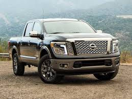 NISSAN TITAN For Sale 2016 Nissan Titan Xd 56l 4x4 Test Review Car And Driver 2018 Mini Truck For Sale Used Cars On Buyllsearch First Drive Autonxt 2005 Bing Images Trucks Pinterest Nissan Sl For Sale In San Antonio Vernon 2017 Indepth Model 2011 S King Cab Flatbed Pickup Truck Item J69 Halfton Snow Bound Pro4x Alsome Lifted Slide In Camper Forum