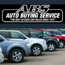 Auto Buying Service - 13 Photos & 57 Reviews - Car Dealers - 2971 ... How Much Is A Hess Truck Collection Worth Best Resource Toy And 2 Racecars 2003 Colctible Ebay Of The Year List Car Reviews 2018 Colctibles Price Glasses Bags Signs Trucks Classic Toys Hagerty Articles Capable Careful Comprehensive Rissers Poultry Inc Winross Inventory For Sale Hobby Collector Fort Lauderdale Trirail Train Involved In Fatal Crash Near Vintage Tonka Halls Toybox Used Action Figures Peterbilt Dump Trucks For Sale This Is Where You Can Buy The 2015 Fortune