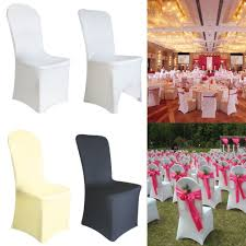 50/100PCS Spandex Stretch Folding Chair Covers Sash Slider Wedding ... Black Tablecloths White Chair Covers Holidays And Events White Black Banquet Chair Covers Hashtag Bg Sashes Noretas Decor Inc Cover Stretch Elastic Ding Room Wedding Spandex Folding Party Decorations Beautifull Silver Sash Table Weddings With Classic Set The Mood Joannes Event Rentals Presyo Ng Washable Pink Wedding Sashes Napkins Fvities Mns Premier Event Rental Decor Floral Provider Reception Room Red Interior