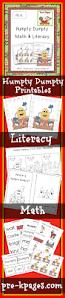 Peter Peter Pumpkin Eater Meaning by 29 Best Mdo Nursery Rhymes Images On Pinterest Nursery Rhymes