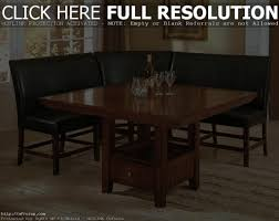 Corner Kitchen Table Set With Storage by Corner Kitchen Table Set With Storage Dining Table Ideas