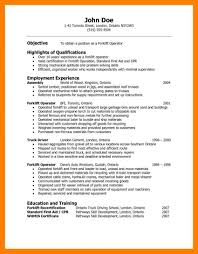 10 Resume Objective For Warehouse Worker | Proposal Sample Best Forklift Operator Resume Example Livecareer Warehouse Skills To Put On A Template Samples For Worker 10 Warehouse Objective Resume Examples Cover Letter Of New Pdf Cv Manager Majmagdaleneprojectorg Sample Experienced Professional Facilities Technician Templates To Showcase Objective Luxury Examples For Position Document