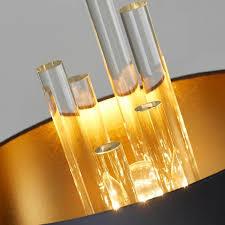 großhandel moderne luxus licht glas designer tischle