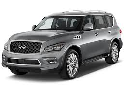 Used One-Owner 2017 INFINITI QX80 Utility 4D 2WD V8 Near Austin, TX ... Faulkner Finiti Of Mechanicsburg Leases Vehicle Service Enterprise Car Sales Certified Used Cars Trucks Suvs For Sale Infiniti Work Car Cars Pinterest And Lowery Bros Syracuse Serving Fairmount Dewitt 2018 Qx80 Suv Usa Larte Design Qx70 Is Madfast Madsexy Upgrade Program New Used Dealer Tallahassee Napleton Dealership Vehicles For Flemington 2011 Qx56 Information Photos Zombiedrive Black Skymit Sold2011 Infinity Show Truck Salepink Or Watermelon Your Akron Dealer Near Canton Green Oh