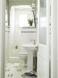 Traditional Bathroom Ideas Photo Gallery 25 Small Bathroom Ideas Photo Gallery Small Bathroom Decor