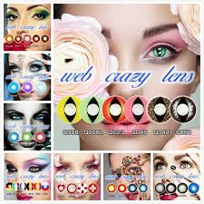 cat contacts buy cheap china eye contacts lenses cat products find china eye