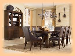 Dining Room Showroom Extraordinary Contemporary Furniture Tucson Best Images