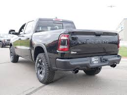 New 2019 Ram 1500 REBEL CREW CAB 4X4 5'7 BOX For Sale | Willmar MN ... Genie 1930 R94 Willmar Forklift Used 2007 Chevrolet Avalanche 1500 For Sale Mn Vin Mills Ford Of New Dealership In 82019 And Chrysler Dodge Jeep Ram Car Dealer 2017 Polaris Phoenix 200 Atvtradercom Home Motor Sports 800 2057188 Norms Trucks Models 1920 Accsories Mn Photos Sleavinorg Vehicles For Sale 56201 Storage Carts St Cloud Alexandria 2019 Ram