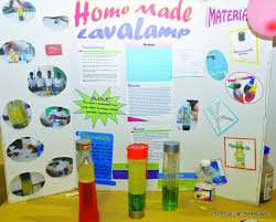 Spectacular Homemade Lava Lamp Science Project About Remodel Wonderful Home Design Style P31 With