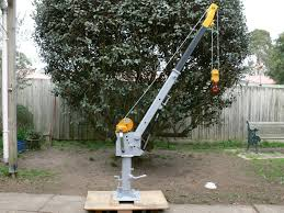 Ute Truck Crane | Ute And EBay Elderon Truck Equipment Parts Forestry Bucket Trucks For Sale In Wisconsinforestry 1984 Am General M936 Military Crane Wrecker Truck Youtube Used Railroad Readily Available Cherokee Llc Boom Maryland On Diamond T Pickup For New Ebay How Do I Best Sell My Car On Ebay 2008 Gmc C7500 Topkick 81 Gas 60 Altec Over Center Forestry Bucket 2007 Sterling L7500 Mazzotta Rentals Auctions Stores Mammoet National 1300h Sword Models 150 Scale Peterbilt World Equipment Sales Forklift Rentals Telescopic Boom