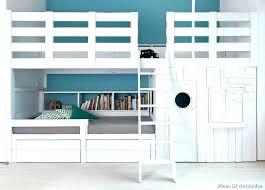 chambre enfant avec bureau alinea chambre enfant lit mezzanine avec bureau ikea alinea lit