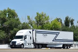 100 Scott Fulcher Trucking June 20 Nampa ID To Bend OR