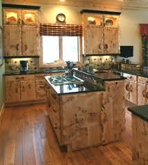 Kitchen Cabinets Online Cheap by Best Buy Kitchen Cabinets U2013 Truequedigital Info