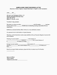 Reference Letter Samples Recommendation Example Job Sample Newest