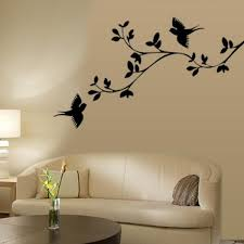 Wall Art Design Ideas Internetunblock Us