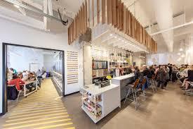100 Design Studio 6 Gallery Of Blm Meadworks Synecdoche