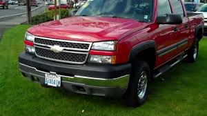 Truck » 2005 Chevy Trucks For Sale - Old Chevy Photos Collection ... 2005 Chevy Tahoe Z71 Sold Socal Trucks Chevrolet Silverado 1500 Regular Cab 4x4 In Dark Green Used Car Truck For Sale Diesel V8 2006 3500 Hd Dually Dream 2000 Extended Cab Preferably Black Crew 2856518 Forum 2500hd Ls Sport Red 2001 For Sale Marchant Blue Black 271826 Dynewal Specs Photos