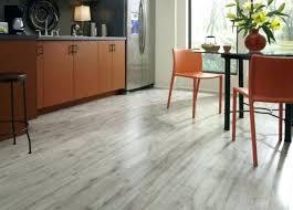 Mohawk Engineered Hardwoods Cool Design Driftwood Hardwood Floors Oak 5 1 4 Click Together Flooring