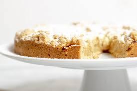 der saftigste apfel streusel kuchen kuchengeschichten