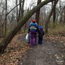 Pumpkin Patch Near Des Moines by Park Visit Grandview Park In Des Moines Iowa Des Moines