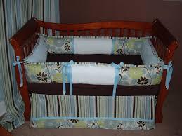 Modern Crib Bedding Sets by Crib Bedding Sets For Boys Clearance Modern Crib Bedding Sets