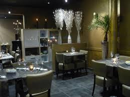 la maison du couscous au rendez vous du couscous restaurant tunisien rocourt 4000