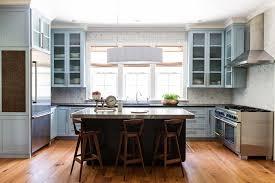 Full Size Of Kitchen Decoratingfrench Grey And White Italian Guy Decor Large