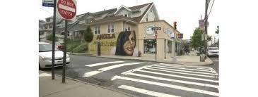 sister petitions to save big ang mural