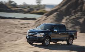 Top 10 Best Pickup Trucks Ever Made - Best Midsize SUV Best Pickup Truck Of 2018 Nominees News Carscom 10 Used Diesel Trucks And Cars Power Magazine Why Chevy Are Your Option For Preowned Pickups Trucks Top Targets Thieves Research Says Rdloans Look Ever Made Saw This Beauty Across The Road By Topselling Yeartodate Bestselling In 2010 Compact Right Blending Roughness Technique City Car Is A Really Big Drive And Driver Reviews Resource
