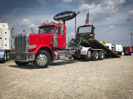 2008 PETERBILT 388 ROLLBACK TRUCK FOR SALE #573886 2010 Pre Emission Hino 258alp Jerrdan Rollback Wrecker For Sale Tow Truck Custom Build Woodburn Oregon Fetsalwest Used 2014 Peterbilt 337 Rollback Tow Truck For Sale In Nc 1056 For Sale In Ctham Virginia Trucks Ebay Upcoming Cars 20 Chevrolet Used Appealing Owned 2015 1997 Intertional 4700 4x4 Roll Back Youtube 2003 Kenworth T800 Tandem Axle By Arthur 2008 Sterling Bullet Rollback Truck Item Db2766 Sold De 2004 4300 Dt466 466hp 6 Spd Tow Unique Mcmahon Centers Jerr Dan 2001 Ford F650 Xlt Phillipston Ma