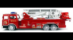 Safety Rescue Fire Truck Battery Operated Bump And Go Children's ... Radio Flyer Battery Operated Fire Truck Ride On 64cf2d7b0c50 Mystery Action Car Chief Tnnt Nomura Toys Made In Shop Velocity Bump And Go Kids Toy Safety Power Wheels Firetruck Mayhem 12 Volt Custom Vintage Tn Nomura Japan Tinplate Battery Operated Fire Truck Engine Bryoperated For 2 With Lights Sounds Powered Youtube 2007 Acterra Sterling Ambulance Used Details Jual Mainan Mobil Remote Control Rc Pemadam Kebakaran Di Lapak Faraz Plastic Converted Into A R Flickr Squad Water Squirting Engine Children