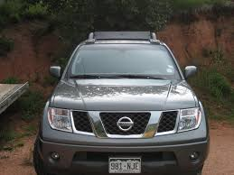 Nissan Frontier Roof Rack Oem - Victoriajacksonshow 2016 Nissan Frontier Pro 4x Long Term Report 1 Of 4 With New And Used Car Reviews News Prices Driver Sportz Truck Tent Forum Vwvortexcom My 1987 Hardbody Xe 2017 Titan King Cab First Look Kings Its S20 Engine Wikipedia Wheel Options 2015 Np300 Navara Top Speed 2006 Nissan Frontier Image 14 Pickup Marketing Campaign Calling All Titans Beautiful Lowering Kits Enthill Lets See Them D21s Page 413 Infamous
