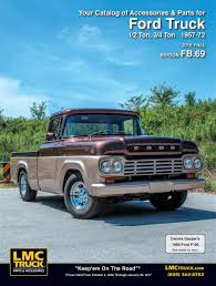 Truck Parts And Truck Accessories All Prices | Truckin | Pinterest 1979 Ford F 150 Truck Wiring Explore Schematic Diagram Tractorpartscatalog Dennis Carpenter Restoration Parts 2600 Elegant Oem Steering Wheel Discounted All Manuals At Books4carscom Distributor Wire Data 1964 Ford F100 V8 Pick Up Truck Classic American 197379 Master And Accessory Catalog 1500 Raptor Is Live Page 33 F150 Forum Directory Index Trucks1962 Online 1963 63 Manual 100 250 350 Pickup Diesel Obsolete Ford Lmc Ozdereinfo