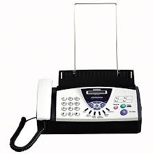 Fax Machines In Store at fice Depot