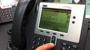 Business VoIP Phone Service By Improcom Global Telecom Cisco 7900 Series Phone Tutorial Chapter 3a Voicemail Setup Amazoncom 7962g Unified Ip Voip Telephones The Voip Pabx Or Obi200 1port Adapter With Google Voice Spa 508g 8line Electronics Obihai Obi1032 Power Supply Up To 12 Mission Machines Td1000 System 4 Vtech Phones Rotary Phone And Asterisk A Nerds Howto Gorge Net Voip Install Itructions Life Business Uninrrupted Of Kenneth How Configure A Polycom Soundpoint 330 Xlite Setup For Cheap Calls From Computer Maxs Experiments Services Manufacturing Industry What Are The