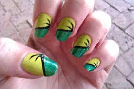 Nail Art Design Ideas For Beginners Pictures Of Photo Albums With Easy Designs