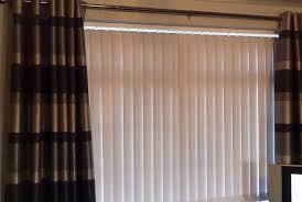 Black Window Curtains Target by Curtains 48 Inch Long Curtains T Beautiful Long Blackout